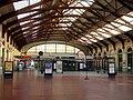 Gare de Dieppe 04.jpg