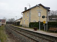 Gare de Mamirolle.JPG