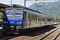 Gare de Saint-Pierre-d'Albigny - IMG 5930.jpg