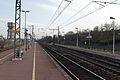 Gare de Villeneuve-Prairie - IMG 1027.jpg