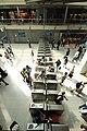 Gare du Nord à Paris le 17 juillet 2015 - 56.jpg
