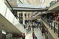 Gare du Nord à Paris le 17 juillet 2015 - 58.jpg