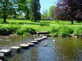 Gargrave stepping stones.jpg