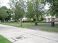 Garland Avenue - geograph.org.uk - 1430357.jpg