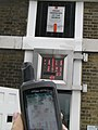 Garmin GPS at Greenwich Observatory.jpg