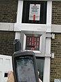 Garmin GPS at Greenwich Observatory.jpg