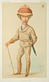 Garnet Joseph Wolseley, Vanity Fair, 1874-04-18.jpg