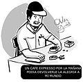Garrick Cafe.jpg