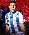 Gary Roberts Huddersfield.jpg