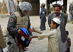 Gary Sinise makes an impact in Afghanistan DVIDS226386.jpg