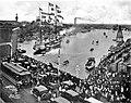 Gasparilla ship 1922.jpg