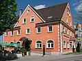 Gasthaus Eichel - panoramio.jpg