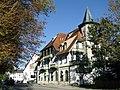 Gasthof zur Post Ebenhausen.jpg