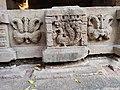Gataleswar temple 12.jpg