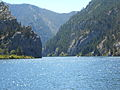 Gates of the Mountains opening 05.jpg