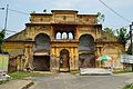 Gateway - Bansberia Royal Estate - Hooghly - 2013-05-19 7335.JPG