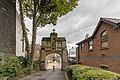 Gateway To Roman Catholic Church Of St Mary, Chorley-4.jpg