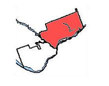Gatineau(electoraldistrict).jpg