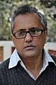 Gautam Basu - Kolkata 2015-02-09 2262.JPG