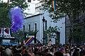 Gay Purple Smoke (2995803404).jpg