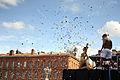 Gay pride 459 - Marche des fiertés Toulouse 2011.jpg
