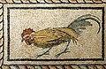 Gaziantep Zeugma Museum Antiope mosaic 4098.jpg