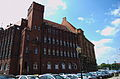 Gdańsk, Prowincjonalny Bank Ziemski, ob. Bank Gospodarki Żywnościowej 2.jpg