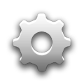 Gear icon.png