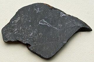 phosphide mineral