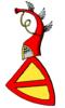 Geben-Schüser-Wappen.png