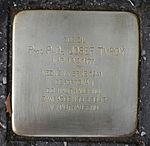 Gedenkstein für Josef Tvrdy.jpg