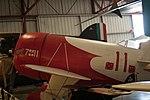 Gee Bee R-1 Super Sportster (7530061540).jpg
