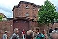 Gefängnis Waldkirch.jpg