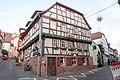 Gelnhausen, Langgasse 28 20161208-001.jpg