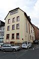 Gelnhausen, Töpfergasse 5, 001.jpg