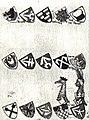 Gelre Folio 54r.jpg