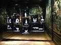 Gemeentemuseum Den Haag, ceramics 3.JPG
