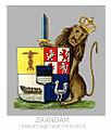 Gemeentewapen van Zaandam.jpg