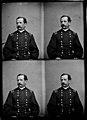 Gen. Alfred Pleasanton (4227908193).jpg
