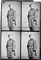 Gen. Philip R. De Trobriand (4228637948).jpg