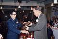 Gen James Howard 1982.png