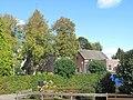 Genderen, de Nederlands Hervormde kerk RM 6817 positie2 foto2 2012-10-07 13.15.jpg