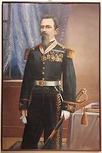 General Tibúrcio (1837 - 1885).jpg