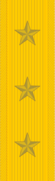 General of the army rank insignia (Manchukuo).png