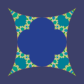 Generalized mandelbrot power-3.png