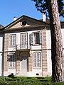 Geneve institut Voltaire 2011-09-10 11 33 14 PICT4651.JPG