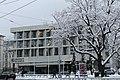Geneve sous la neige - panoramio (73).jpg