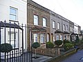 Genotin Terrace, Enfield - geograph.org.uk - 1077203.jpg