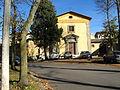Genzano Cappuccini 10112007.jpg