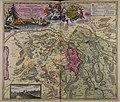 Geographica descriptio montani cujusdam districtus in Franconia - CBT 5876492.jpg